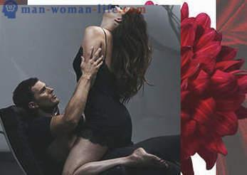 prisiliti analni seks